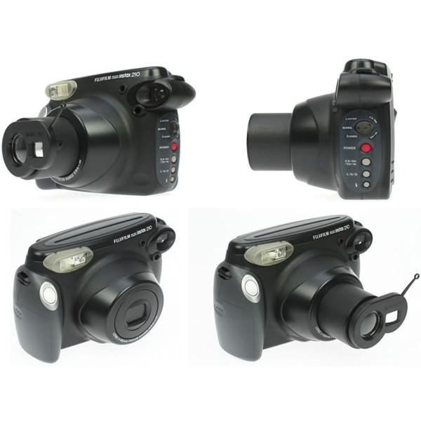 Фотоаппарат fuji instax 210