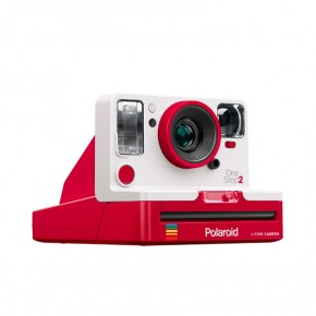 Polaroid Originals OneStep 2 Viewfinder Red
