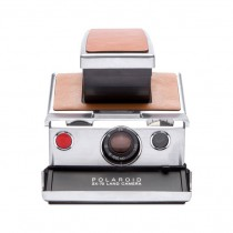 Polaroid SX-70 Land Camera MINT