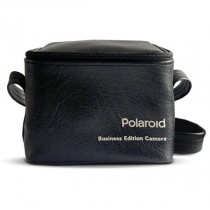 Сумка Polaroid Business edition 600