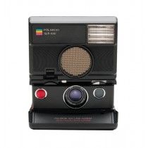 Polaroid SLR-680 MINT Edition
