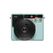 Leica Sofort instant camera MINT