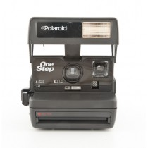 Фотоаппарат Polaroid One Step