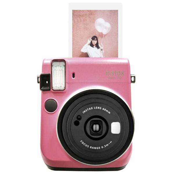 мгновенное цены фотоаппарат фото