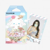 Картридж Instax Mini Kawaii (Cinnamoroll)