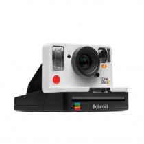 Polaroid Originals OneStep 2 White