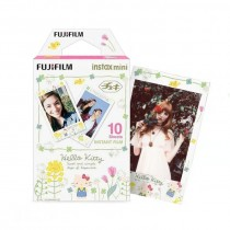 Картридж Instax Mini Hello Kitty Natural