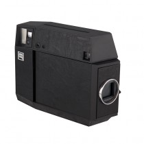 Lomo'Instant Square Glass Combo Black