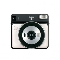 Instax Square SQ6 PEARL WHITE (квадратный кадр)