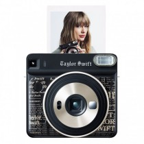 Instax Square SQ6 Taylor Swift (квадратный кадр)