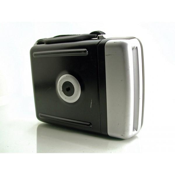 3D Модель Фотоаппарат