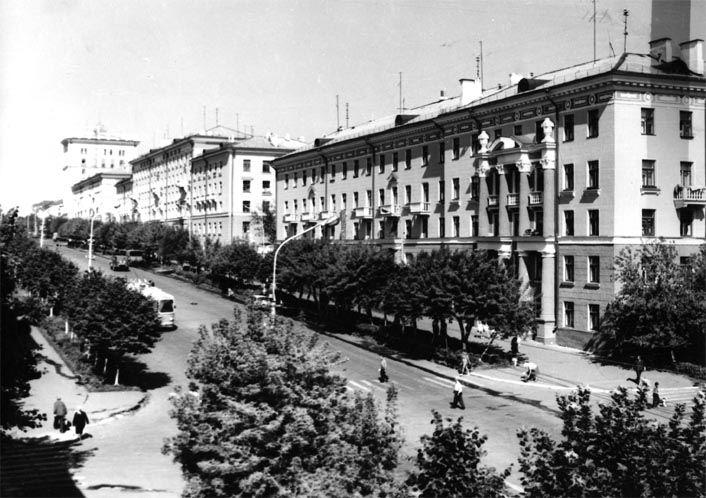 Элегра медицинский центр нижний новгород на пролетарской